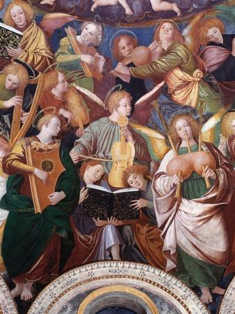 https://imgc.artprintimages.com/img/print/the-concert-of-angels-1534-36-detail_u-l-pul1n20.jpg?p=0