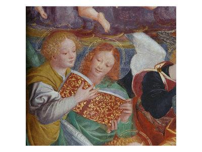 https://imgc.artprintimages.com/img/print/the-concert-of-angels-1534-36_u-l-p54a6q0.jpg?p=0