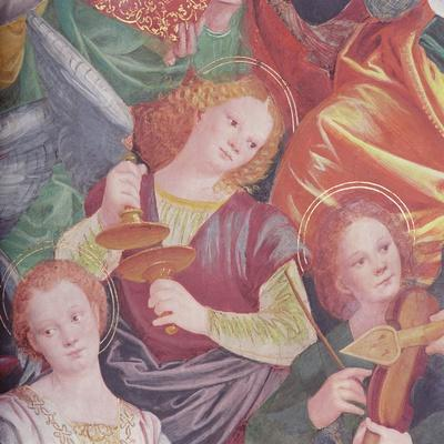 https://imgc.artprintimages.com/img/print/the-concert-of-angels-1534-36_u-l-ppppt10.jpg?p=0