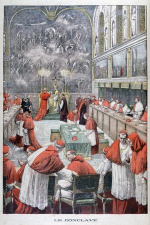 https://imgc.artprintimages.com/img/print/the-conclave-1903_u-l-ptlauv0.jpg?p=0
