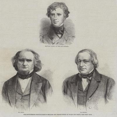 https://imgc.artprintimages.com/img/print/the-confederate-commissioners-to-england-and-france-seized-on-board-the-trent_u-l-pv6ez20.jpg?p=0