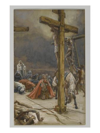 https://imgc.artprintimages.com/img/print/the-confession-of-saint-longinus-illustration-from-the-life-of-our-lord-jesus-christ-1886-94_u-l-pcbuwx0.jpg?p=0