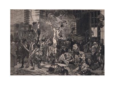 https://imgc.artprintimages.com/img/print/the-conquerors-of-the-bastille_u-l-pujxfv0.jpg?p=0
