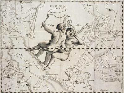https://imgc.artprintimages.com/img/print/the-constellation-of-gemini-from-firmamentum-sobiescianum-sive-uranographia_u-l-pv0bjx0.jpg?p=0
