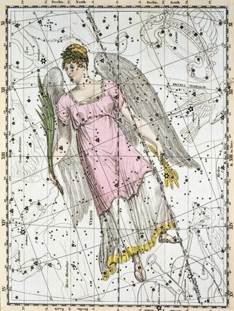 https://imgc.artprintimages.com/img/print/the-constellation-virgo-from-a-celestial-atlas_u-l-pf59he0.jpg?p=0