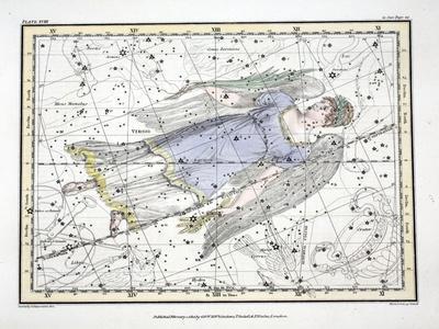 https://imgc.artprintimages.com/img/print/the-constellations_u-l-ppfhyk0.jpg?p=0