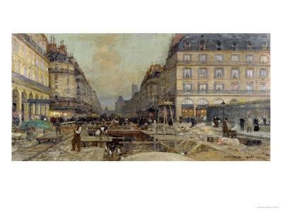 https://imgc.artprintimages.com/img/print/the-construction-of-the-metro-1900_u-l-p560xn0.jpg?p=0