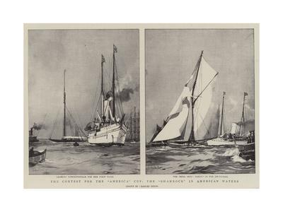 https://imgc.artprintimages.com/img/print/the-contest-for-the-america-cup-the-shamrock-in-american-waters_u-l-puhr3l0.jpg?p=0