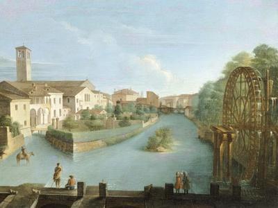 https://imgc.artprintimages.com/img/print/the-convent-of-san-francesco-in-treviso-by-medoro-coghetto-1707-1793-italy-18th-century_u-l-pv4zdo0.jpg?p=0