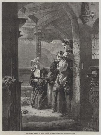 https://imgc.artprintimages.com/img/print/the-convent-shrine_u-l-pujzok0.jpg?p=0