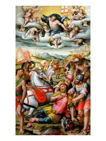 https://imgc.artprintimages.com/img/print/the-conversion-of-saint-paul-on-the-road-to-damascus-from-church-of-san-francesco-vercelli_u-l-phtru30.jpg?p=0
