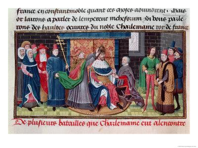 https://imgc.artprintimages.com/img/print/the-coronation-of-emperor-charlemagne-by-pope-st-leo-iii-on-christmas-eve-800-ad_u-l-oe0910.jpg?p=0