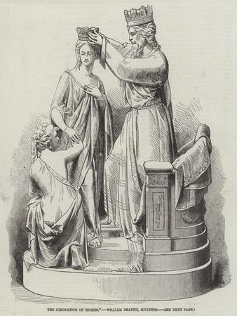https://imgc.artprintimages.com/img/print/the-coronation-of-esther-william-beattie-sculptor_u-l-pvzu5s0.jpg?p=0
