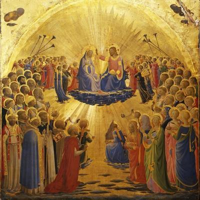 https://imgc.artprintimages.com/img/print/the-coronation-of-the-virgin-1434-1435_u-l-ptoxor0.jpg?p=0
