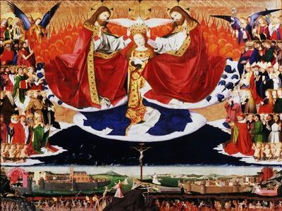 https://imgc.artprintimages.com/img/print/the-coronation-of-the-virgin-1453_u-l-p93vib0.jpg?p=0