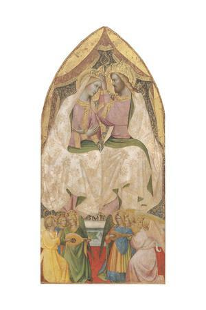 https://imgc.artprintimages.com/img/print/the-coronation-of-the-virgin-c-1370_u-l-pp771j0.jpg?p=0