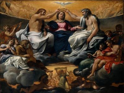 https://imgc.artprintimages.com/img/print/the-coronation-of-the-virgin-c-1595_u-l-q19q2tx0.jpg?p=0