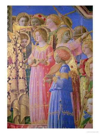https://imgc.artprintimages.com/img/print/the-coronation-of-the-virgin-detail-showing-musical-angels-circa-1430-32_u-l-og0270.jpg?p=0