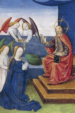 https://imgc.artprintimages.com/img/print/the-coronation-of-the-virgin-mary-miniature-from-the-book-of-hours-use-of-poitiers_u-l-prbbyu0.jpg?p=0