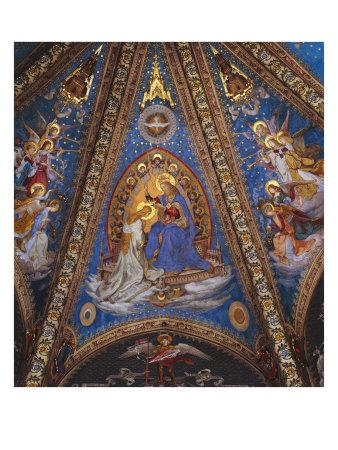 https://imgc.artprintimages.com/img/print/the-coronation-of-the-virgin-mary_u-l-p77cmi0.jpg?p=0