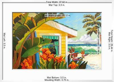 cottage tropical home decorating ideas.htm the cottage at crystal cove laguna beach california tropical  crystal cove laguna beach california