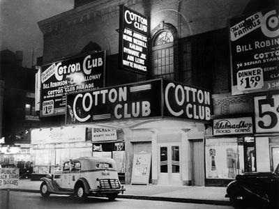 https://imgc.artprintimages.com/img/print/the-cotton-club-in-harlem-new-york-in-1938_u-l-pwglni0.jpg?p=0