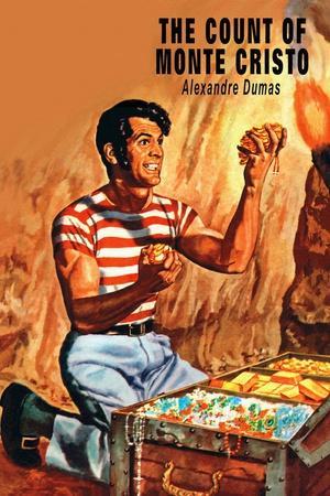 https://imgc.artprintimages.com/img/print/the-count-of-monte-christo_u-l-q19qf7x0.jpg?p=0