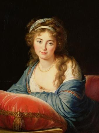 https://imgc.artprintimages.com/img/print/the-countess-catherine-vassilievna-skavronskaia_u-l-p55t070.jpg?p=0