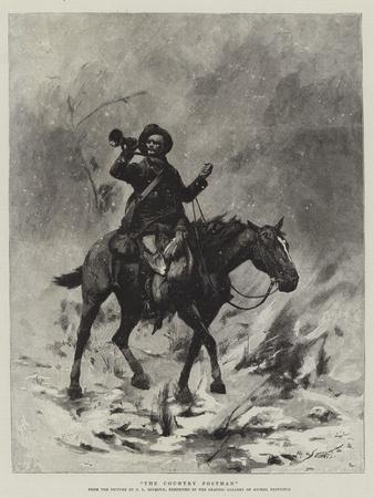 https://imgc.artprintimages.com/img/print/the-country-postman_u-l-pulfxf0.jpg?p=0