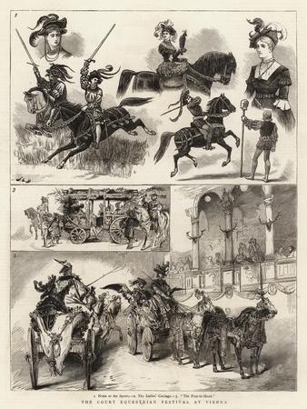 https://imgc.artprintimages.com/img/print/the-court-equestrian-festival-at-vienna_u-l-puoipq0.jpg?p=0