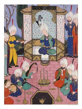 https://imgc.artprintimages.com/img/print/the-court-of-the-sultan-illustration-from-the-divan-of-sultan-husayn-bayqara-circa-1540_u-l-on1200.jpg?p=0