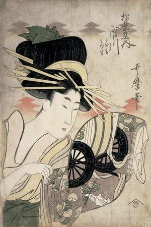 https://imgc.artprintimages.com/img/print/the-courtesan-ichikawa-of-the-matsuba-establishment-late-1790s_u-l-plod1d0.jpg?p=0