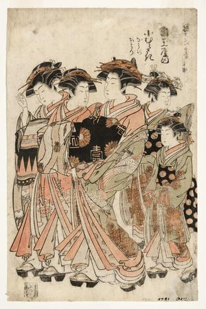 https://imgc.artprintimages.com/img/print/the-courtesan-komurasaki-of-the-kadotamaya-brothel-with-her-attendants-namiji-an-1775-80_u-l-punk3w0.jpg?p=0