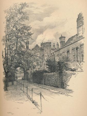 https://imgc.artprintimages.com/img/print/the-courtyard-and-gateway-of-richmond-palace-1902_u-l-py7ngq0.jpg?p=0