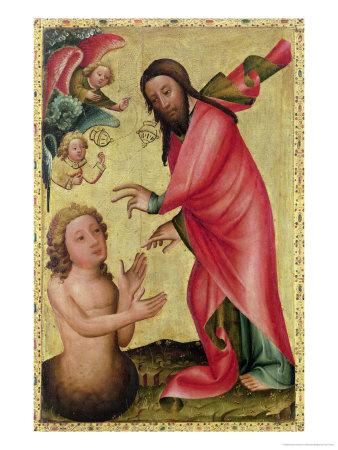 https://imgc.artprintimages.com/img/print/the-creation-of-adam-detail-from-the-grabow-altarpiece-1379-83_u-l-oxow90.jpg?p=0