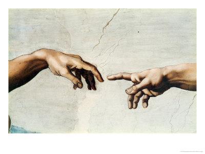 Genesis 2:1-4