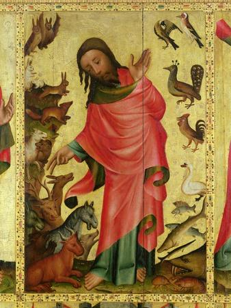 https://imgc.artprintimages.com/img/print/the-creation-of-the-animals-detail-from-the-grabow-altarpiece-1379-83_u-l-p55i450.jpg?p=0