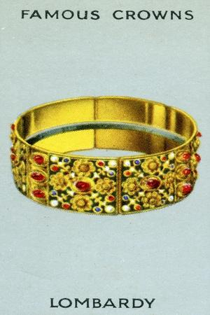 https://imgc.artprintimages.com/img/print/the-crown-of-lombardy-1938_u-l-ppldea0.jpg?p=0