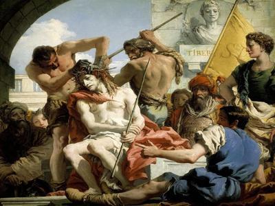https://imgc.artprintimages.com/img/print/the-crown-of-thorns-1772-italian-school_u-l-piotos0.jpg?p=0