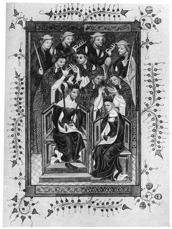 https://imgc.artprintimages.com/img/print/the-crowning-of-a-king-and-queen-late-14th-century_u-l-ptm7440.jpg?p=0