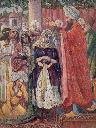 https://imgc.artprintimages.com/img/print/the-crowning-of-esther-1929_u-l-q13hzjb0.jpg?p=0