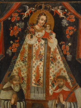 https://imgc.artprintimages.com/img/print/the-crowning-of-the-virgin-18th-century_u-l-p61uvn0.jpg?p=0