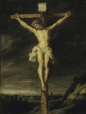 https://imgc.artprintimages.com/img/print/the-crucified_u-l-p3b4eh0.jpg?p=0