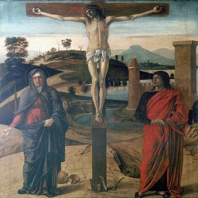 https://imgc.artprintimages.com/img/print/the-crucifixion-1465_u-l-ptgcu30.jpg?p=0