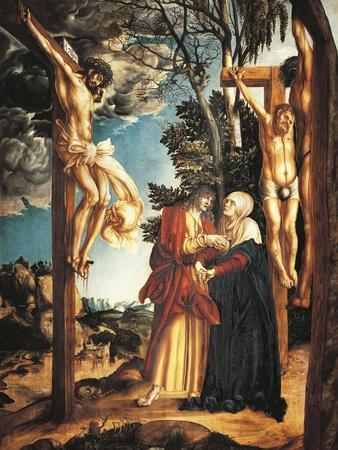 https://imgc.artprintimages.com/img/print/the-crucifixion-1503_u-l-ppubrt0.jpg?p=0