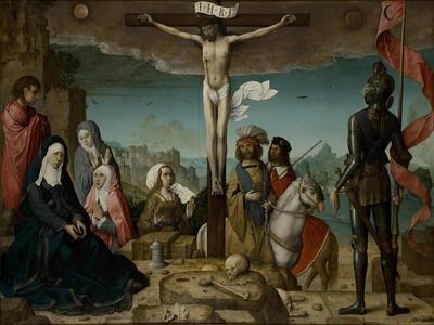 https://imgc.artprintimages.com/img/print/the-crucifixion-1509_u-l-ptqlc30.jpg?p=0