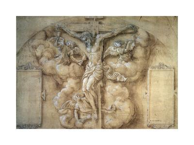https://imgc.artprintimages.com/img/print/the-crucifixion-1547_u-l-ptgf540.jpg?p=0