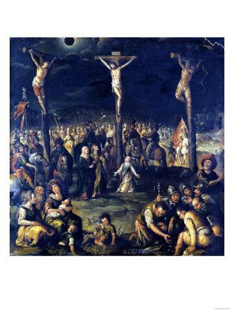 https://imgc.artprintimages.com/img/print/the-crucifixion-1637_u-l-p1yp8u0.jpg?p=0