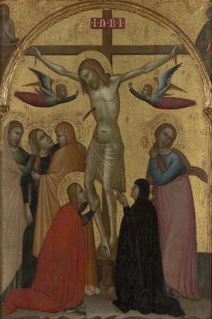 https://imgc.artprintimages.com/img/print/the-crucifixion-c-1370_u-l-q1111lq0.jpg?p=0