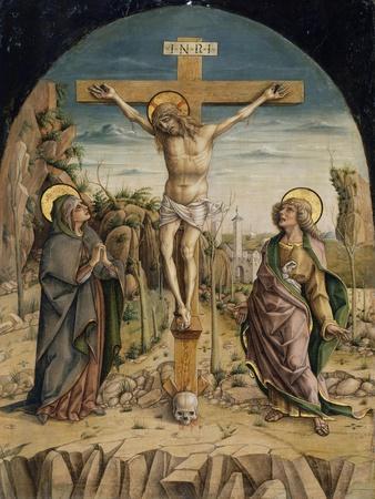 https://imgc.artprintimages.com/img/print/the-crucifixion-c-1487_u-l-q1110uf0.jpg?p=0